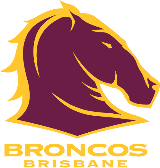 Brisbane Broncos Sale