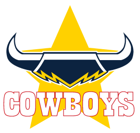 North QLD Cowboys Sale
