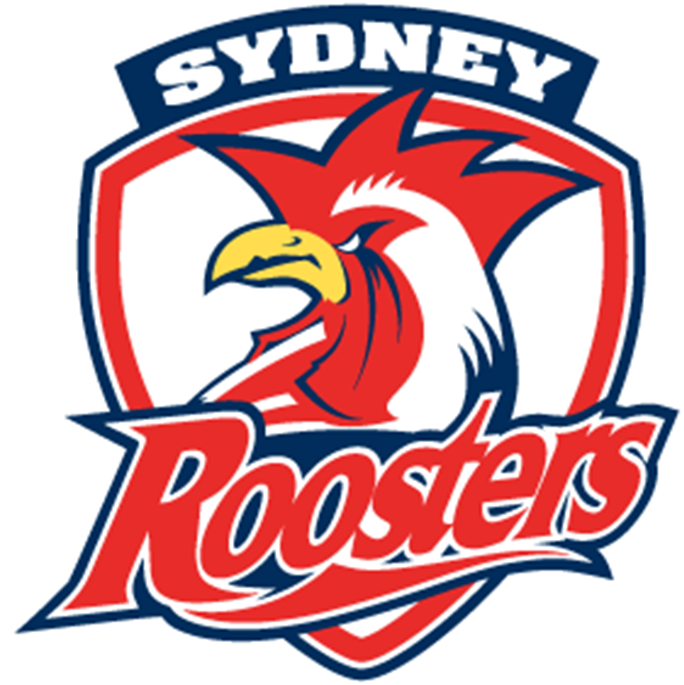 Sydney Roosters Sale