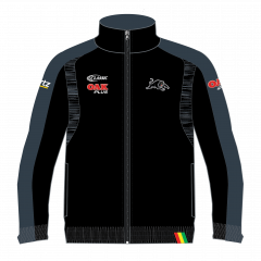 2019 Penrith Panthers ADULTS Track Jacket