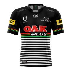 2021 Penrith Panthers ADULTS Alternative Jersey