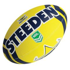 North Queensland Cowboys LARGE Supporter Football