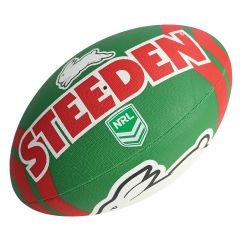 South Sydney Rabbitohs LARGE Supporter Football