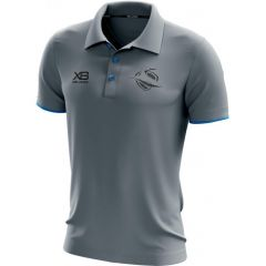 2019 Cronulla Sharks ADULTS Pre Season Polo