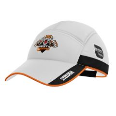 2021 Wests Tigers Training Cap