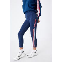 Sydney Roosters WOMENS Pocket Tights