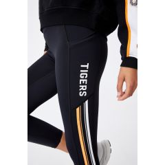 Wests Tigers WOMENS Pocket Tights