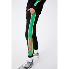 Penrith Panthers WOMENS Track Pants
