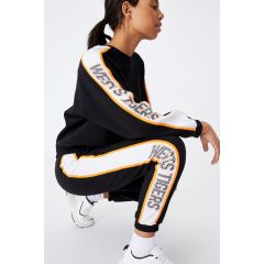 Wests Tigers WOMENS Track Pants