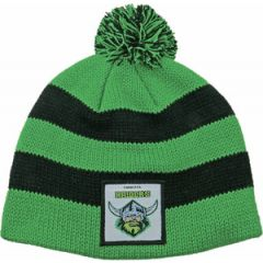 Canberra Raiders INFANT Beanie