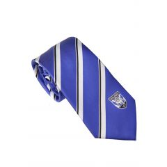 Canterbury Bulldogs Mens Tie