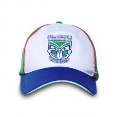 2019 New Zealand Warriors CCC Training Cap
