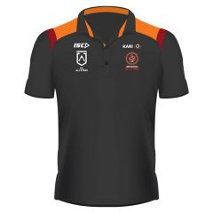 2019 Indigenous All Stars ADULTS Polo