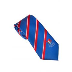 Newcastle Knights Mens Tie