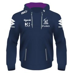 2019 Melbourne Storm ADULTS Squad Hoody