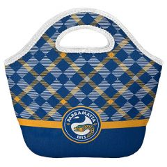 Parramatta Eels NEOPRENE COOLER BAG