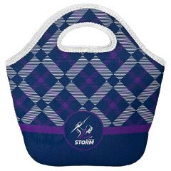 Melbourne Storm NEOPRENE COOLER BAG