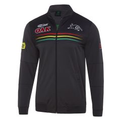 2018 Penrith Panthers ADULTS Track Jacket