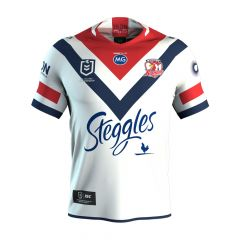 2019 Sydney Roosters ADULTS Away Jersey