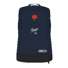 2020 Sydney Roosters Backpack