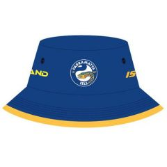 2020 Parramatta Eels ADULTS Bucket hat