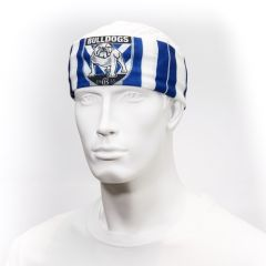 Canterbury Bulldogs Scongo