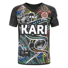 2020 Indigenous All Stars KIDS Jersey