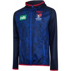 2019 Newcastle Knights ADULTS Team Hoody