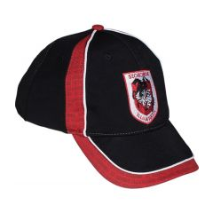 St George Dragons Classic Cap
