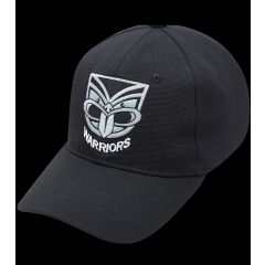 New Zealand Warriors Classic Cap
