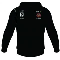 2021 Indigenous All Stars ADULTS Team Hoodie