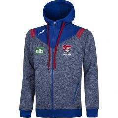 2020 Newcastle Knights ADULTS Fleece Hoodie
