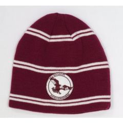 Manly Sea Eagles heritage beanie
