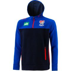 2021 Newcastle Knights ADULTS Pullover Hoodie