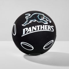 Penrith Panthers High Bounce Ball