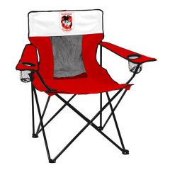 St George Dragons Outdoor Chair
