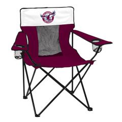 Manly Sea Eagles Outdoor Chair