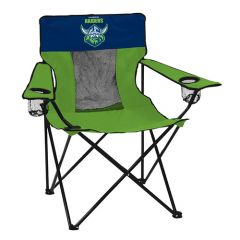 Canberra Raiders Outdoor Chair