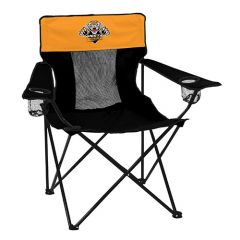 Wests Tigers Outdoor Chair