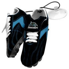 Penrith Panthers Suction Boots