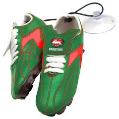 South Sydney Suction Boots