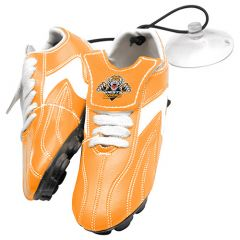 Wests Tigers Suction Boots