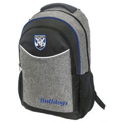 Canterbury Bulldogs Stealth Backpack