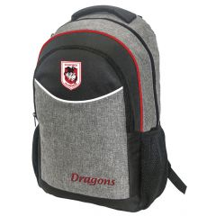 St George Dragons Stealth Backpack