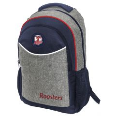 Sydney Roosters Stealth Backpack