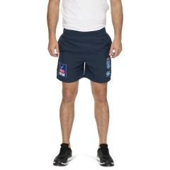 2020 NSW Blues ADULTS Gym Shorts