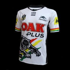 2018 Penrith Panthers Alternate ADULTS Jersey