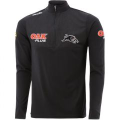 2021 Penrith Panthers ADULTS 1/4 Training Top