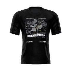 2021 Penrith Panthers Grand Final Tee