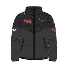 2020 Penrith Panthers Norton Padded ADULTS Jacket
